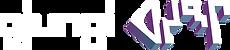 ajungi-web-logo2.png