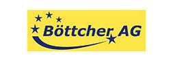 bottcher.jpg