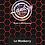 Thumbnail: Le Manberry - 50ml