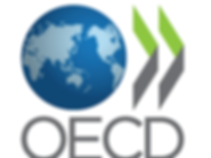 oecd4.png