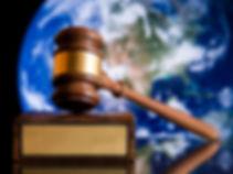 climate litigation.jpg