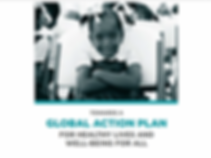 global_action_plan_960 (1).png