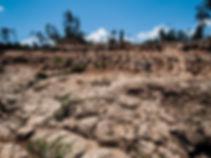 Degrade land in Ethiopia - Flickr.jpg