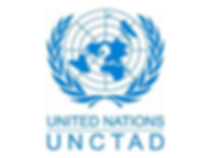 UNCTAD.png
