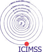 ICIMSS-logo.jpg