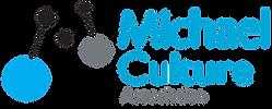 Michael Culture Logo.png