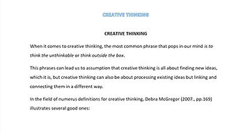 CreativeThinking.JPG