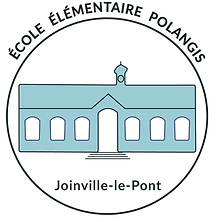 Logo_polangis_V2.png