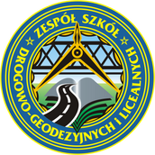 Logo ZSDGiL.png