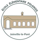 Logo_polangis_version_2.png