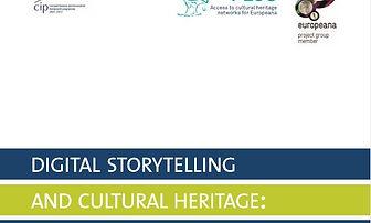 DigitalStorytellingCulturalHeritage.JPG