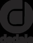 Logo_Dédale_2013_Noir.png