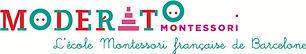 logo-moderato-medium.jpg