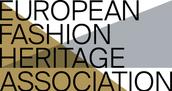 EFHA-logo.png