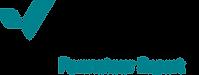 Logo ICPF & PSI Expert Formateur.png