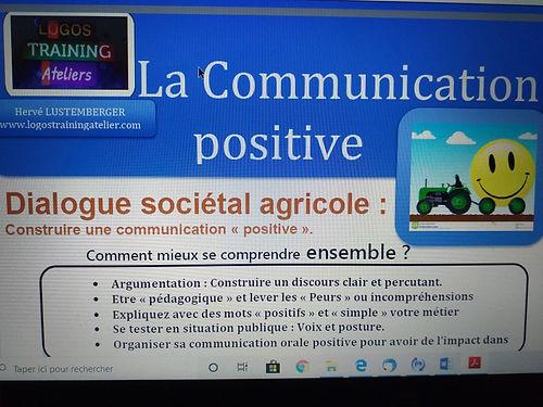 AGRO SOCIAL 2 - 2020.jpg