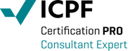 Logo ICPF & PSI Expert Consultant.png