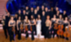 DS_orchester_2006.jpg