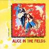 alice in the fields.jpg