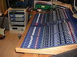 Tonstudio Wien 1150: L.B.A-STUDIO, Recording, Musikproduktion, Mix, Mastering