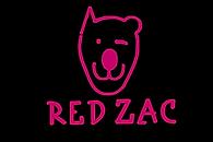 Red Zack