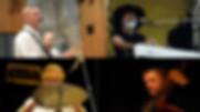 17-9 Bandfoto Xperience Kopie.jpeg