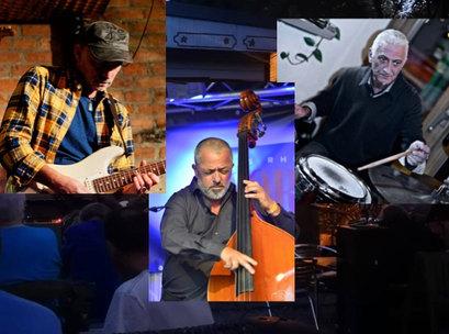 Andy Bartosh Trio&Joschi.jpeg