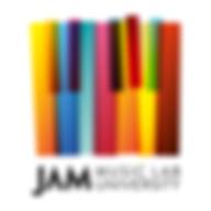 jam-music-lab-uni-logo-meta.jpg