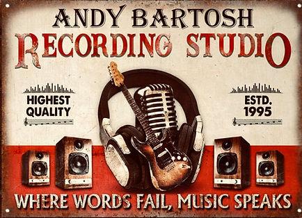 L..B.A- Studio