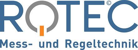Rotec_Logo_mit UZ_4c.jpg