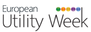 European Utility Week 2018 participation
