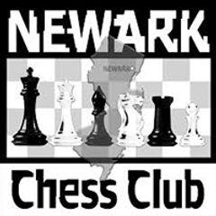 Newark Chess Club