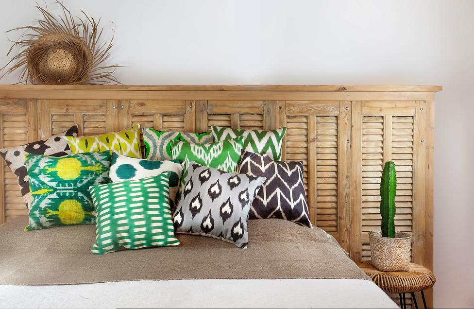 Pillows DanMas Boutique