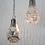 Thumbnail: Lampe en cuivre