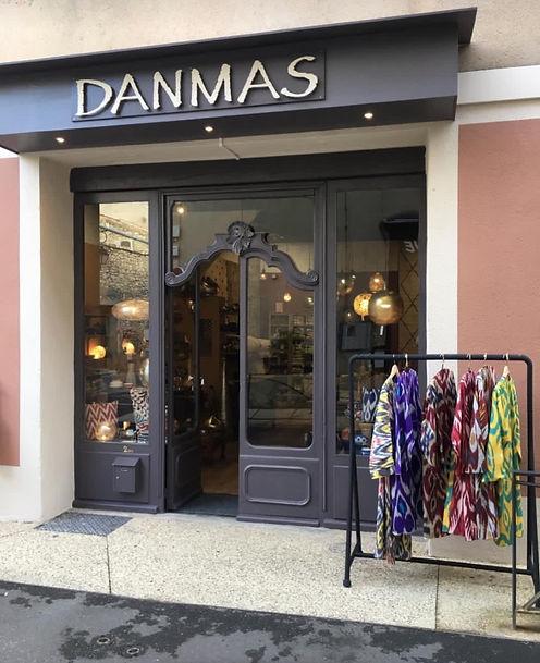 Danmas boutique.jpg