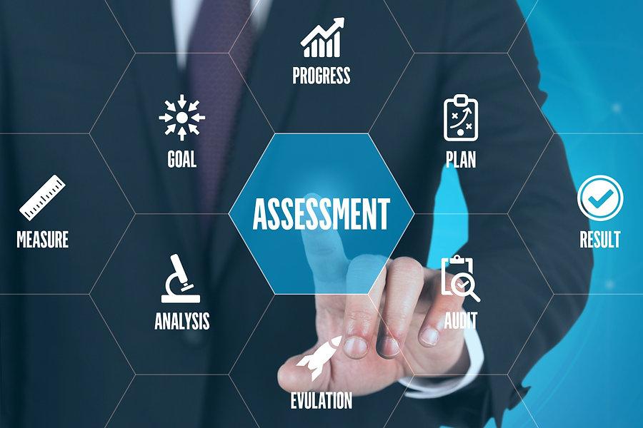 Assessment_edited_edited.jpg