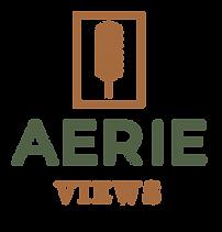 aerie_views.png