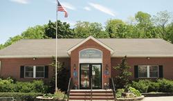Florida Public Library