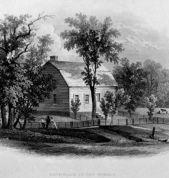Seward Birthplace.jpg