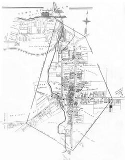 1903 Village of Florida