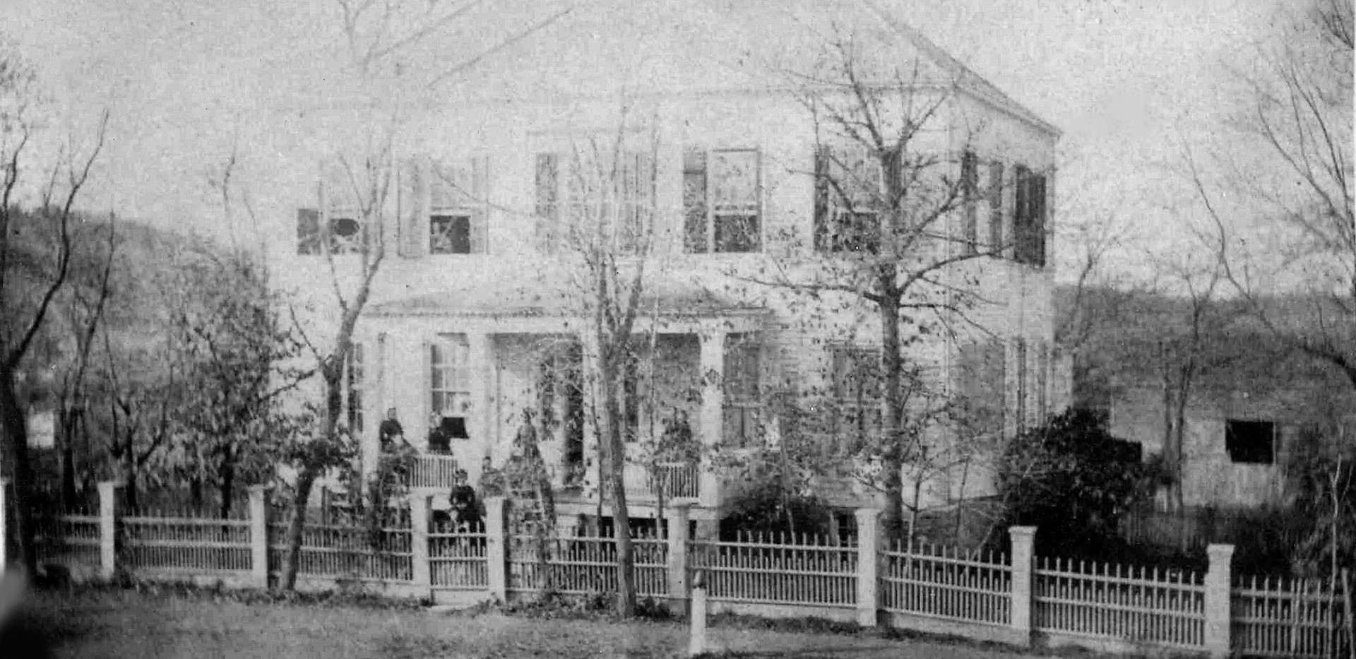 Lyceum Auburn Anew.jpg