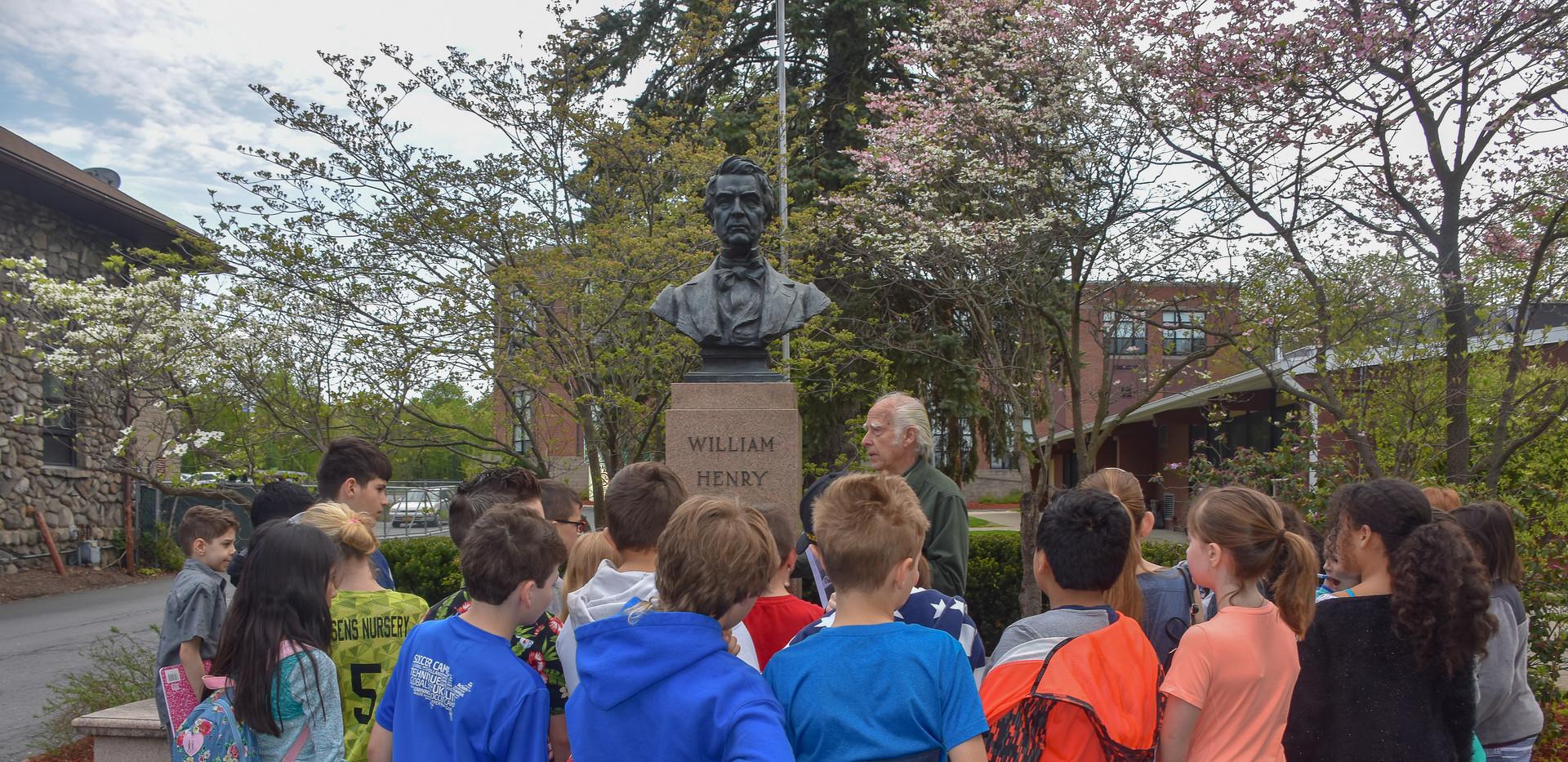1 Seward Monument.jpg