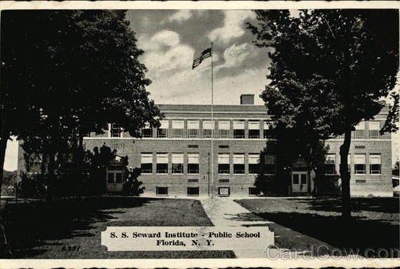 Seward Institute.jpg
