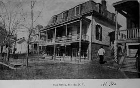Post Office 1.JPG