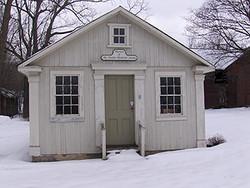 Historical Soc Museum 2