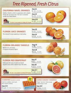 Fruit sale p.1