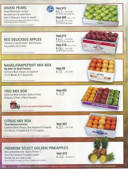 Fruit sale p.3