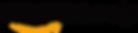 11_amazon-logo.png