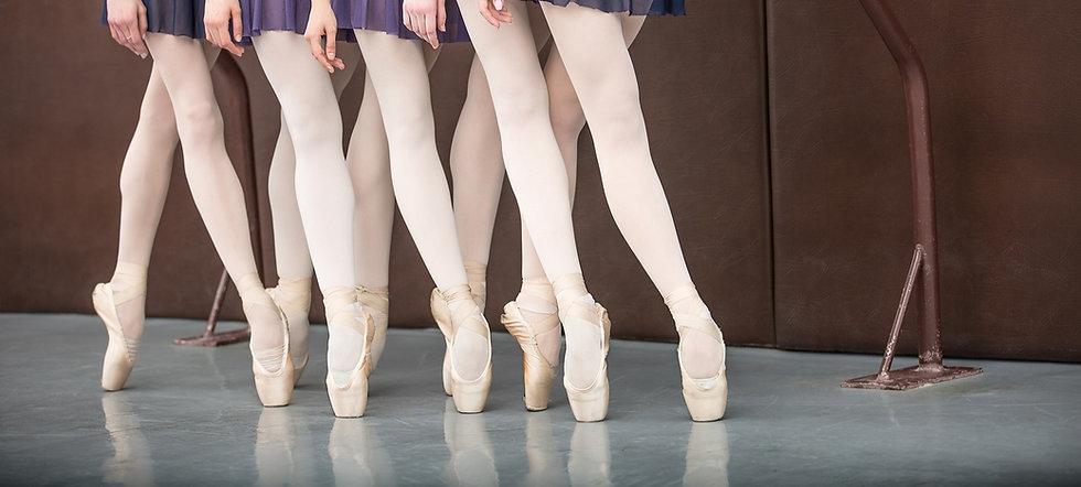 Ballet%2520Lesson_edited_edited.jpg