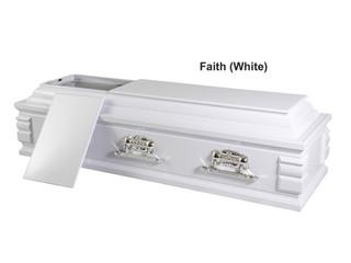 Faith - White - 01_edited.jpg